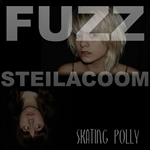 Skating Polly - The Ugly MP3 Download and Lyrics