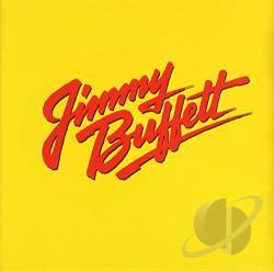 Jimmy Buffett - A Pirate Looks At Forty Sun Studio MP3