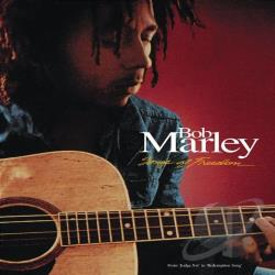 Time will tell song bob marley