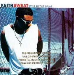 Keith Sweat Rumors Mp3 Download And Lyrics