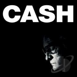 Johnny cash the man comes around (dawn of the dead moments.