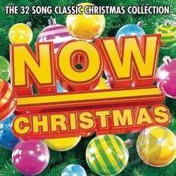 Kelly clarkson//my grown up christmas list youtube.