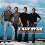 Lonestar - Hey God MP3 Download and Lyrics