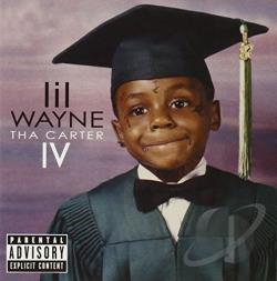 Lil Wayne How To Love Mp3 Download And Lyrics