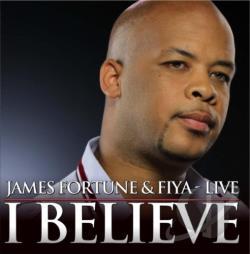 I believe (feat. Shawn mclemore & zacardi cortez) by shawn.