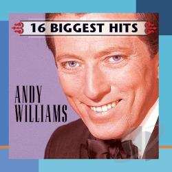 andy williams where do i begin mp3 free download
