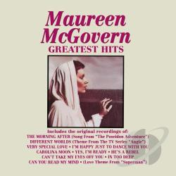 Maureen Mcgovern A Very Special Love Mp3 Download And Lyrics