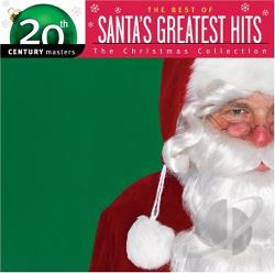 christmas collsantas greatest hits - I Ll Be Home For Christmas Bing Crosby