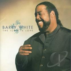 Barry White Come On Mp3 Download And Lyrics