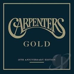 The carpenters top of the world mp3 downloadgolkes by vioficourtco.
