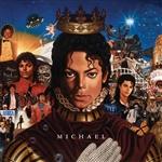 Michael jackson keep your head up mp3 download and lyrics.