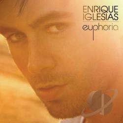 Emp3 music download: enrique iglesias heartbreaker | lyrics mp3.