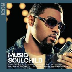 Musiq Soulchild Dontchange Mp3 Download And Lyrics