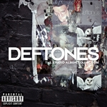 deftones biggest hits