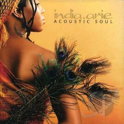 India Arie - Video MP3 Download and Lyrics