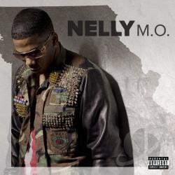 Album: hey porsche single by nelly free mp3 download geet nepal.
