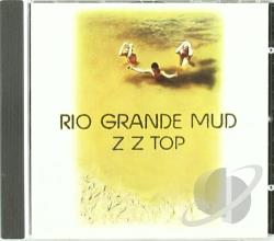 Zz Top Just Got Paid Mp3 Download And Lyrics