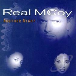 Real McCoy - Come and Get Your Love MP3 Download and Lyrics