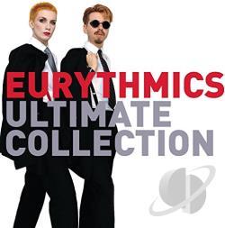 mp3 eurythmics