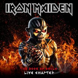 iron maiden fear of the dark mp3 free download