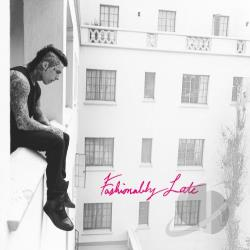 Falling In Reverse - Fuck the Rest MP3 Download and Lyrics
