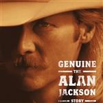 alan jackson where were you mp3 free download