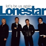 Lonestar - Mr. Mom MP3 Download and Lyrics