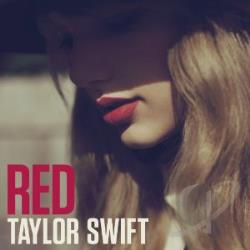 Taylor Swift A State Of Grace Mp3 Download And Lyrics