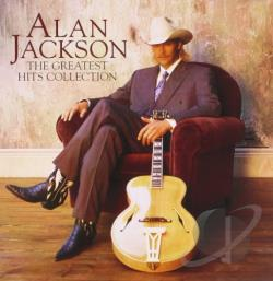 Alan Jackson Livin On Love Mp3 Download And Lyrics