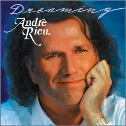Andre Rieu - My Heart Will Go On David Abel Love Theme from the