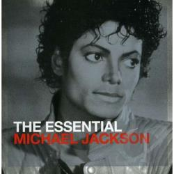 Michael Jackson - Dangerous MP3 Download and Lyrics