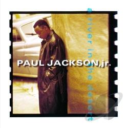 Paul Jackson Jr  - End of the Road MP3 Download and Lyrics