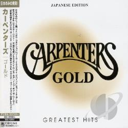 Carpenters - They Long to Be Close to You MP3 Download and