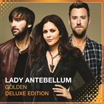 lady antebellum i run to you free mp3 download