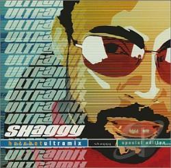 Shaggy - Chica Bonita MP3 Download and Lyrics