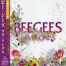 bee gees love songs free download