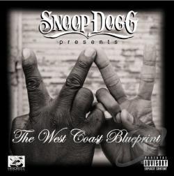 Snoop dogg check yo self mp3 download and lyrics snoop dogg presents the west coast blueprint malvernweather Image collections
