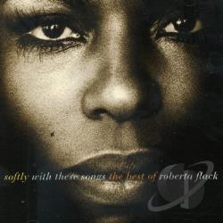 Roberta Flack - Will You Still Love Me Tomorrow MP3 Download