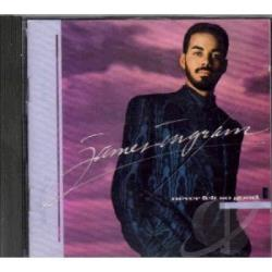 Ingram, james the day i fall in love free mp3 download.