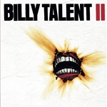 Billy talent live at download festival 2018 full concert youtube.