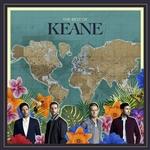 Keane Hamburg Song Mp3 Download And Lyrics