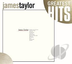 James taylor youve got a friend mp3 download and lyrics.