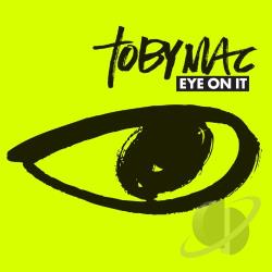 Tobymac tonight mp3 download album youtube.
