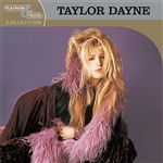 Taylor dayne supermodel free mp3 download.