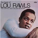 Lou Rawls Nobody But Me Mp3 Download And Lyrics This is a j lack track man. cd universe