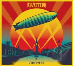 Led Zeppelin - Rock & Roll MP3 Download and Lyrics