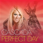 Cascada What Hurts The Most Mp3 Download And Lyrics