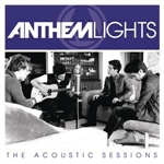 Anthem Lights Just The Way You Are Mp3 Download And Lyrics
