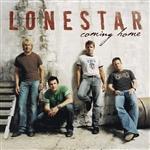 Lonestar - Ill Die Tryin MP3 Download and Lyrics