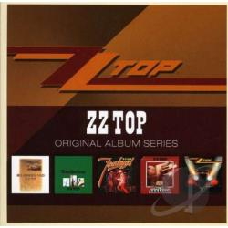 Zz Top Shiek Mp3 Download And Lyrics At Cd Universe
